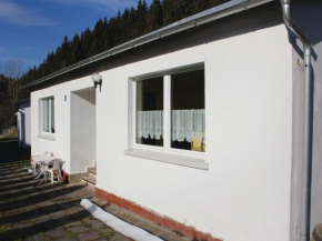 Three-Bedroom Holiday Home in Lichte in Lichte, Saalfeld-Rudolstadt in Lichte, Saalfeld-Rudolstadt