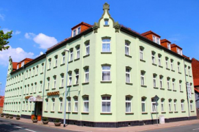 Apartment Hotel Lindeneck in Erfurt, Erfurt in Erfurt, Erfurt