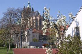 Pension am Dom in Erfurt, Erfurt