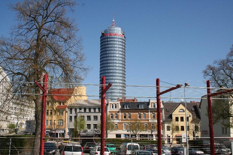 Saale-Holzland (c) dago