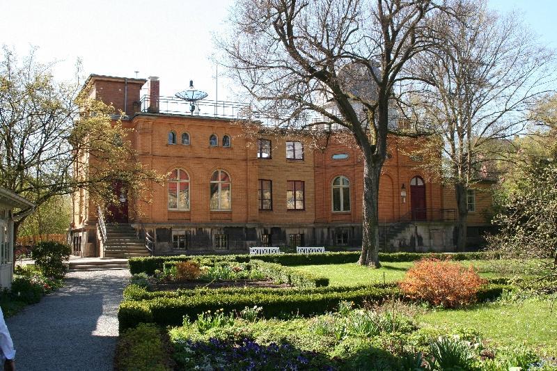 Jena (c) dago