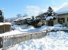 Skigebiet Deesbach