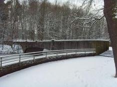 Winterurlaub in Meiningen