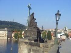 Gedenkstätten in Thüringen