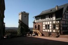 Thüringer Museum Eisenach