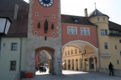 /resources/preview/103/ferienwohnung-langenbach.jpg